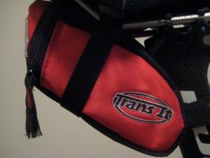 Trans It Bag