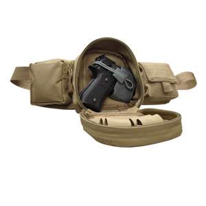 gamesfantasy_2069_13653875