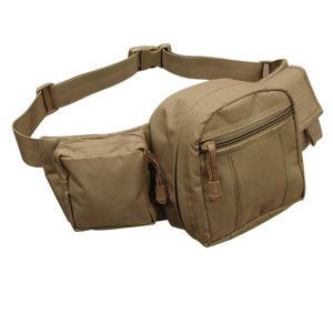 gamesfantasy_2069_918824