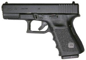 glock23ah1