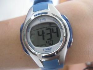 Timex 1440