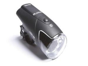 CYP215.lights.bmixon_prev-399-75